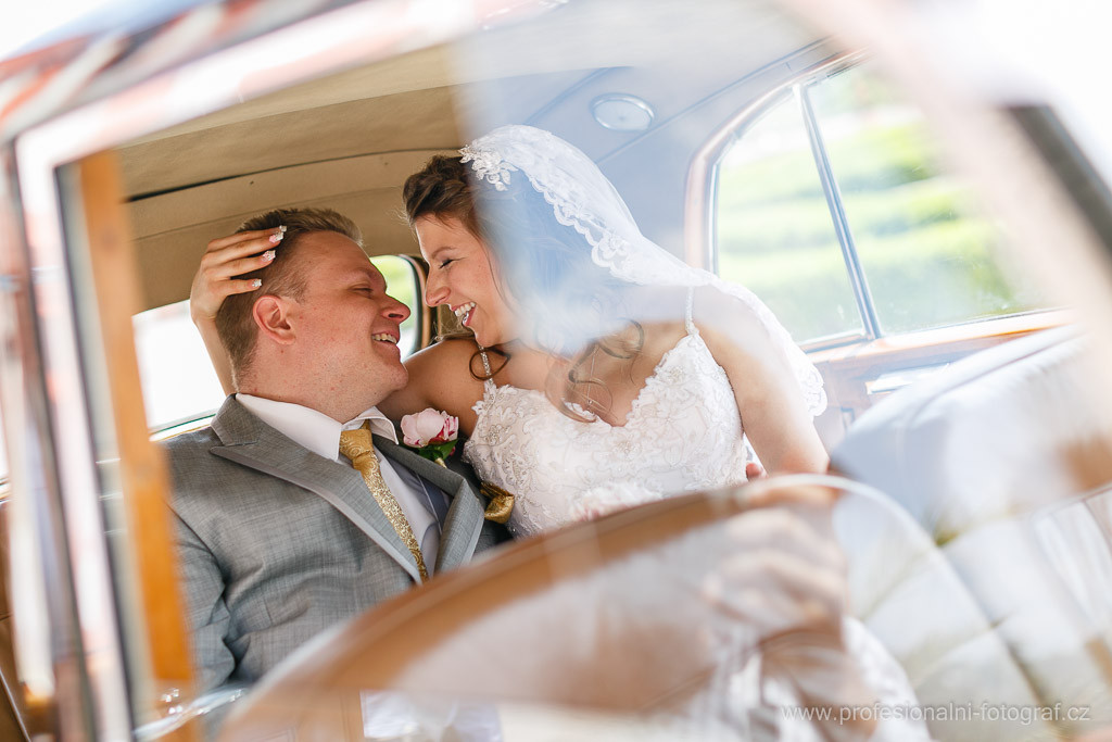 wedding-in-prague-photographer_052